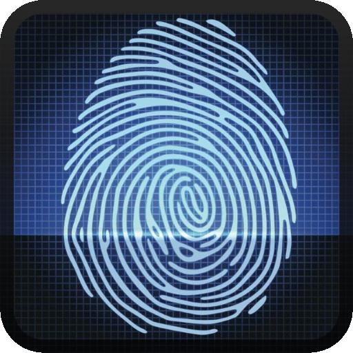 Real Fingerprint Scanner Plus ()