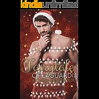 Fairytale of LaGuardia