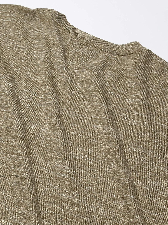 Carhartt Mens Short-Sleeve K87 Workwear Pocket Short Sleeve T-Shirt Regular and Big /& Tall Sizes