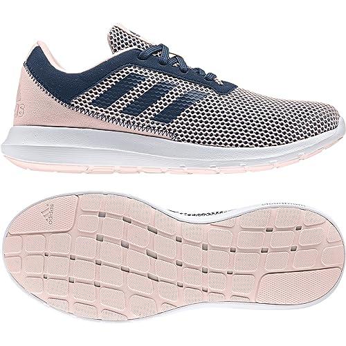 adidas Element Refresh 3 W, Zapatillas de Running para Mujer: Amazon.es: Zapatos y complementos