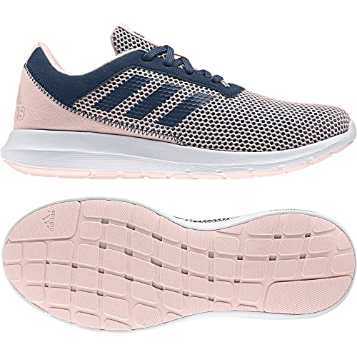 Adidas Element De Refresh W Mujer Para Zapatillas Amazon Running 3 66xwXO