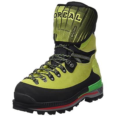 Amazon.com | Boreal Kangri Bi-Flex Mountaineering Boot | Climbing