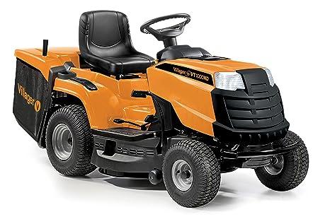Villager Tractor VT 1000 HD