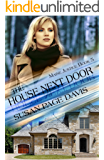 The House Next Door (Maine Justice Book 5)