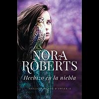 Hechizo en la niebla (Trilogía de los O'Dwyer 2) (Spanish Edition)