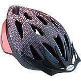 Schwinn Women's Thrasher Helmet