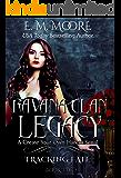 Tracking Fate: Reverse Harem (Ravana Clan Legacy Book 2)