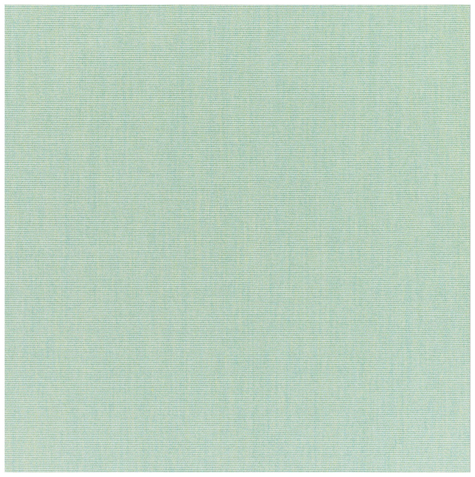 Hospitality Rattan X-9228-CUSH Optional Cushions for Soho Daybed, Sunbrella Canvas Spa
