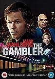 The Gambler [DVD]