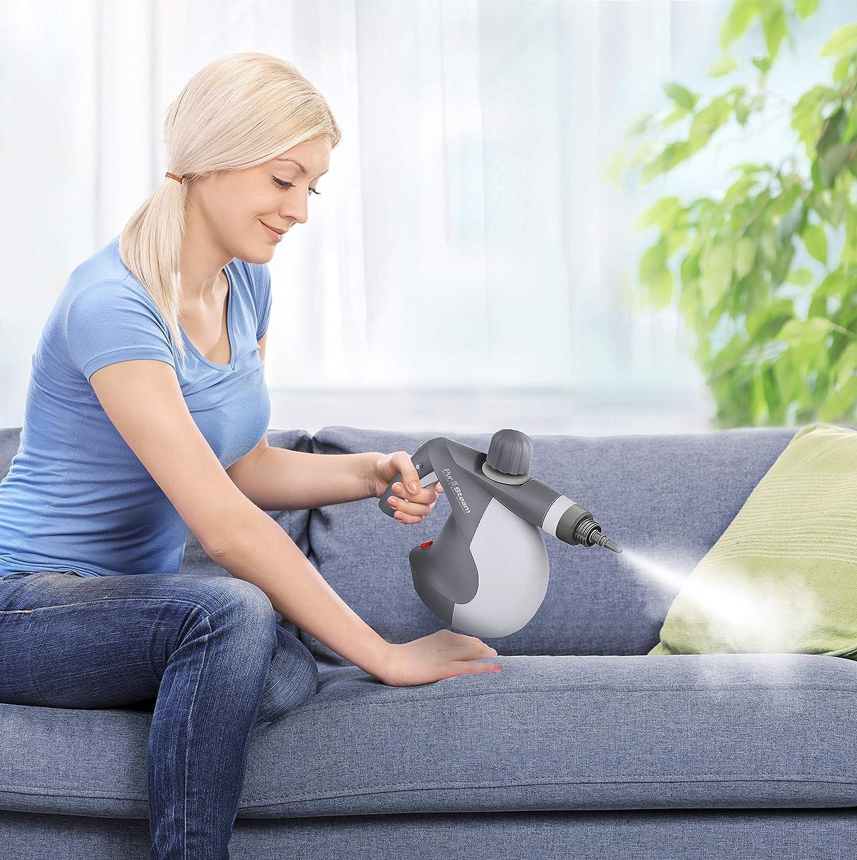 Как быстро убрать в доме? Топ гаджетов, которые ускорят вашу уборку - фото 2