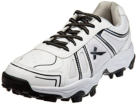 Vector X Target Cricket Shoes Cricket Footwear at amazon