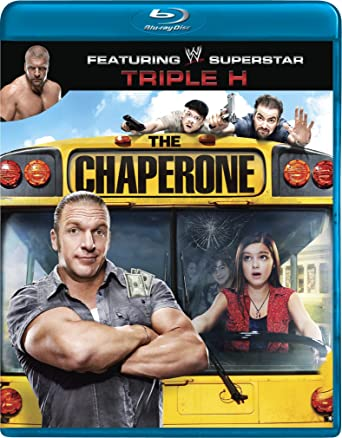 The Chaperone Full Movie Free