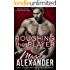 Roughing the Player (Chicago Outlaws Book 2)