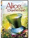 Alice In Wonderland [1985] [DVD] [2010]