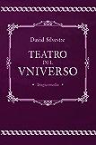 Teatro del Universo