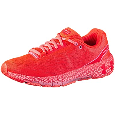 Under Armour Women's HOVR Machina