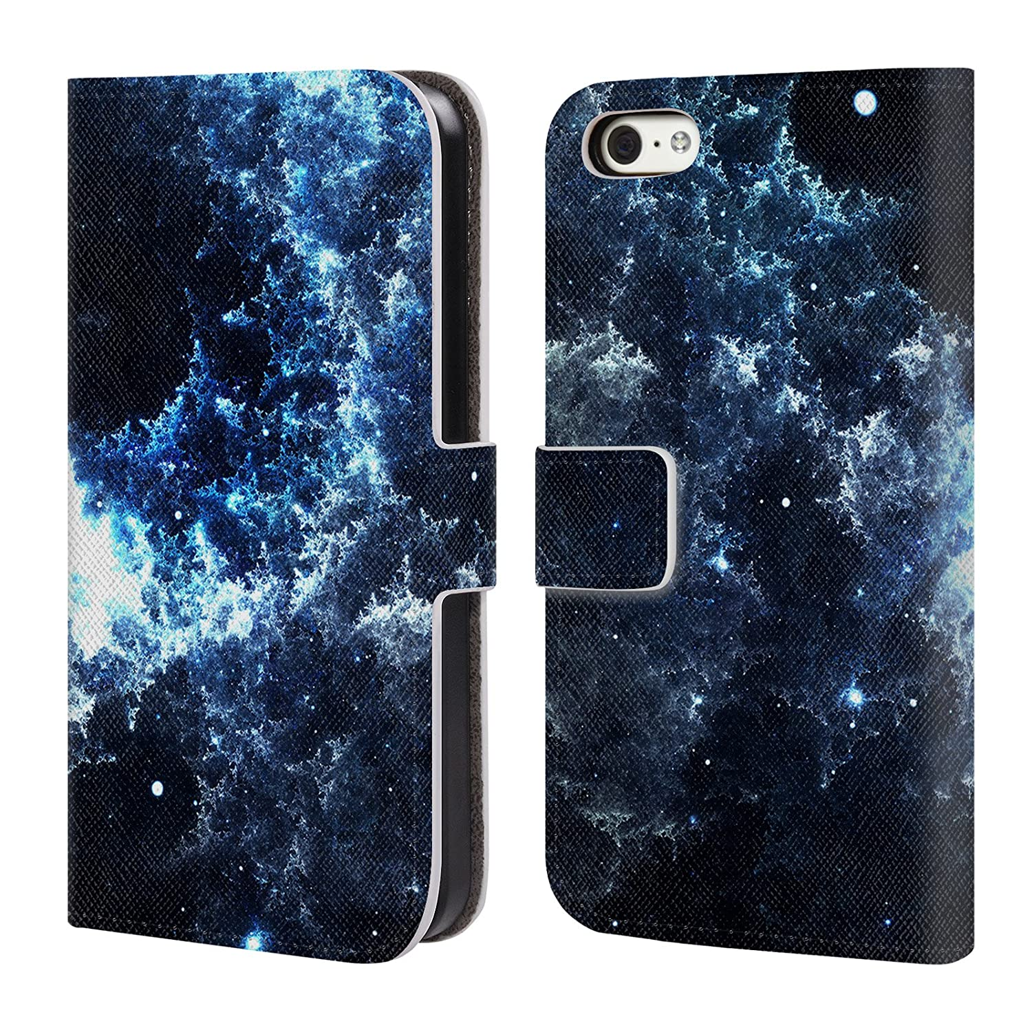 custodia iphone 6 cosmos