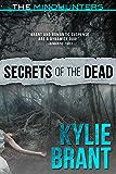 Waking Nightmare ebook by Kylie Brant - Rakuten Kobo