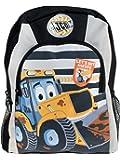 JCB Backpack Joey JCB