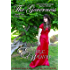 The Governess Volume Two: Book One: Christian Romance with Sizzle (A Huntington Saga Series)