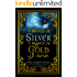 A Branch of Silver, a Branch of Gold