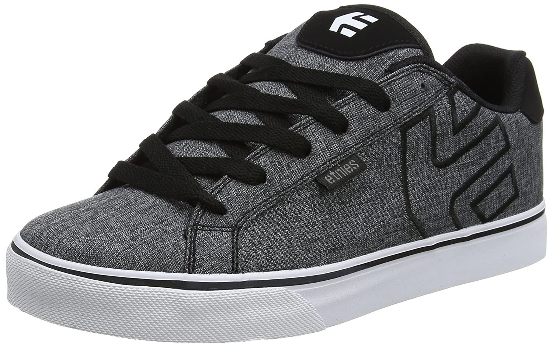 Etnies Fader Vulc SMU, Chaussures de Skateboard Homme: Amazon.fr: Chaussures  et Sacs