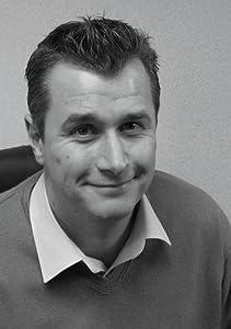 Alastair Puddick
