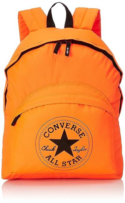 Copywritte 77134, Mochila Unisex Adulto, Naranja, 45 cm: Amazon.es: Zapatos y complementos