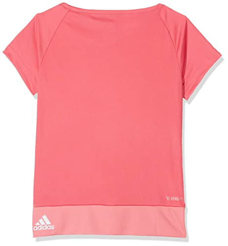 adidas Kinder Yg Gu Tee T Shirt