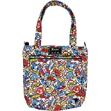 Ju-Ju-Be Tokidoki Collection Sweet Victory Tote Bag, Be Light