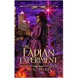 The Fadian Experiment