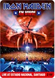 En Vivo!(Limited Edition Steel Box)(2DV)