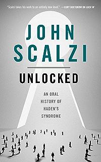 Lock In John Scalzi Pdf
