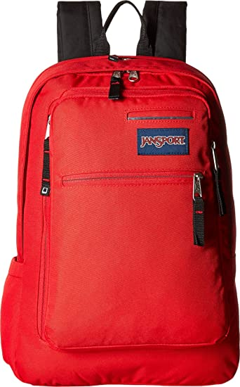 Amazon.com: JanSport Backpack with padded