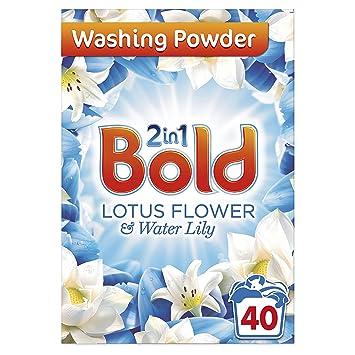 Image result for bold washing powder