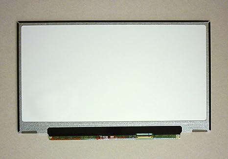 Amazon.com: LG Philips LP133WH2 (TL) (A2), LP133WH2 (TL ...