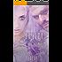 Beyond Bruised (Broken Girl Book 2)
