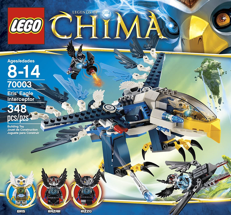 Amazon chima party supplies - Amazon Chima Party Supplies 51