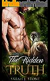 The Hidden Truth (Shadow Claw Book 7)