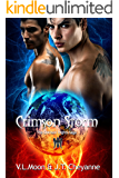 Crimson Storm (Crimson Nights Saga Book 3)