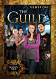 The Guild: Season 4