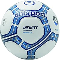 uhlsport Infinity Synergy Motion 3.0 Balle Football Mixte