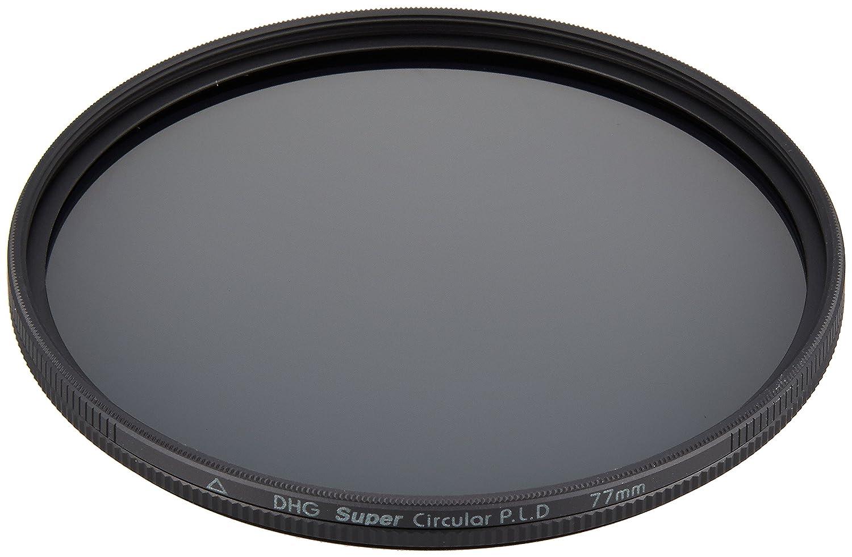 Marumi DHG 43mm Super Circular Polarising Filter