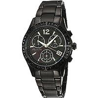 Kenneth Cole New York KC4976 Reloj Análogo Women's Classic