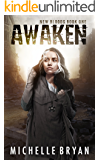 Awaken (New Bloods Book 1)