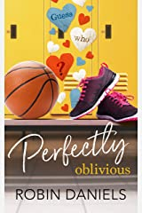 Perfectly Oblivious (The Perfect Series) Kindle Edition