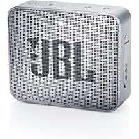 JBL JBLGO2GRY Enceinte portable Bluetooth Gris