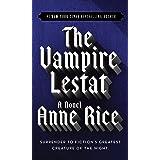 The Vampire Lestat (The Vampire Chronicles, Book 2)