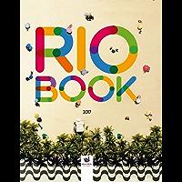 Rio Book