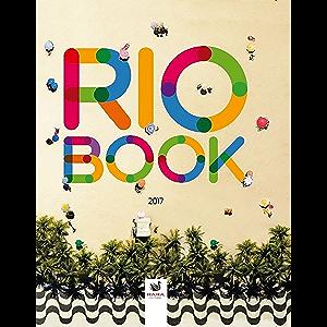Rio Book (Portuguese Edition)